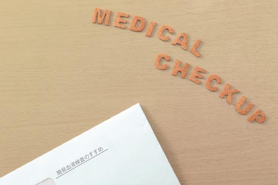 簡易血液検査