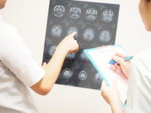 MRI | 相模原漢方薬局、接骨・鍼灸院、よもぎ蒸し、カフェ