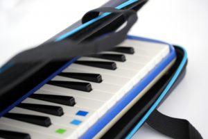 楽器,認知機能,ピアニカ,鍵盤ハーモニカ(相模原 タナココ漢方薬局・鍼灸接骨院)
